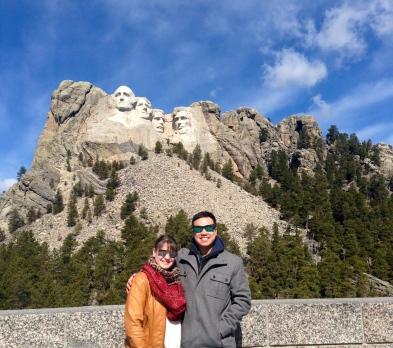Rushmore us