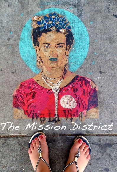 Mission 6 copy