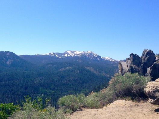Tahoe 11