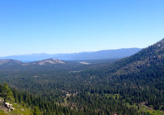 Tahoe 12