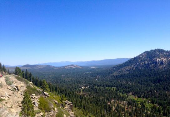 Tahoe 13
