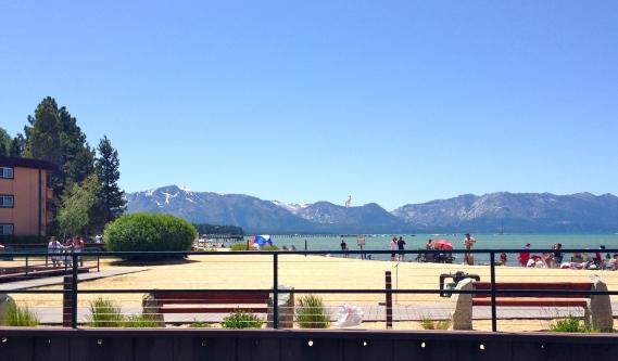 Tahoe 3