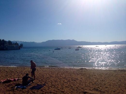 Tahoe 6