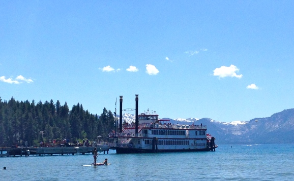 Tahoe 7